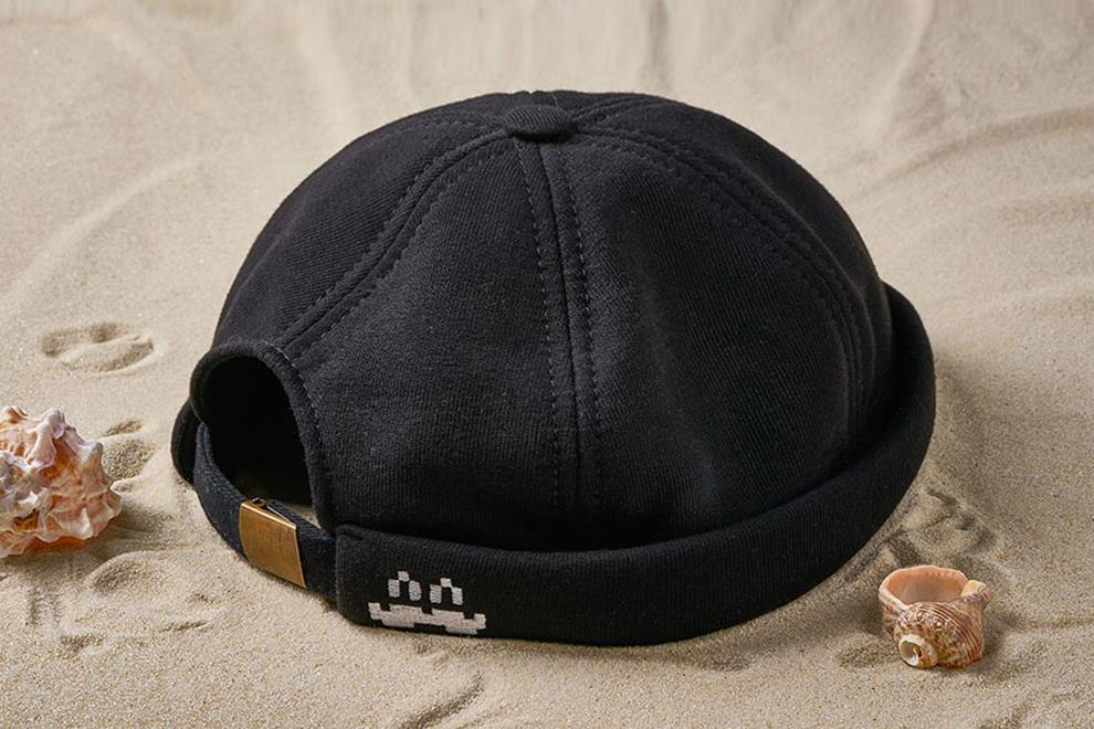 Обновленные шапки 2.0 в наличии!